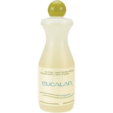 Eucalan Fine Fabric Wash 16.9 Ounce, Eucalyptus