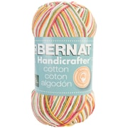 Handicrafter Cotton Yarn Ombres & Prints