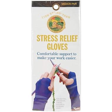 Stress Relief Gloves, Medium