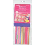 Getaway Circular Knitting Needle Case