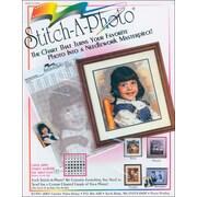 Stitch-A-Photo