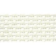 """Gold Standard Aida 16 Count 30""""X10 Yards, Antique White"""