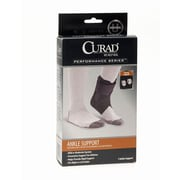 Medline® Curad® Ankle Support With Stays For Athletes