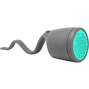 BOOM Swimmer Wireless Speakers