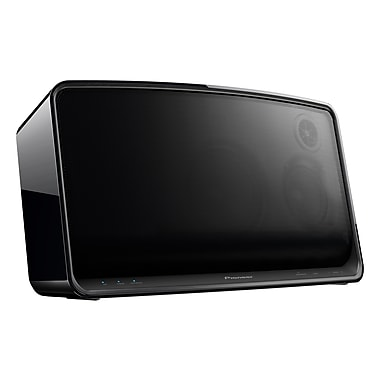 Pioneer – Enceinte sans fil de luxe XW-SMA4-K