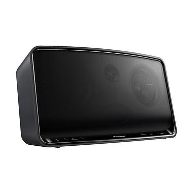 Pioneer XW-SMA3-K Portable Wireless Speaker