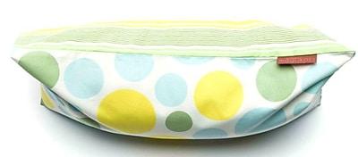 Literie et couvertures pour bébés