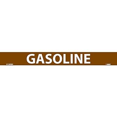 Pipemarker, Gasoline, 1
