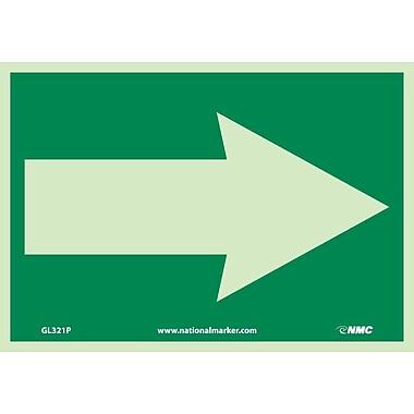 Arrow Graphic, 7