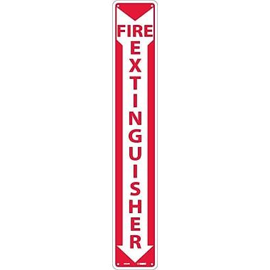 Fire Extinguisher, 24