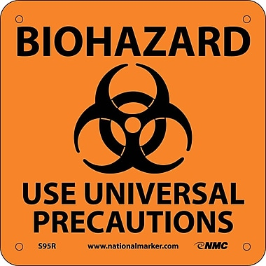 adhd universal precautions Search the cdc cancel submit cdc a-z index menu cdc a-z search a b c d e f g h i j k l m n o p q r s t u v w x y z # search form.