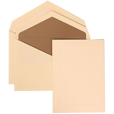 JAM Paper® Wedding Envelope