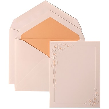 JAM Paper® Wedding Envelope, 310825153