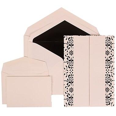 JAM Paper® Envelope Wedding Invitation