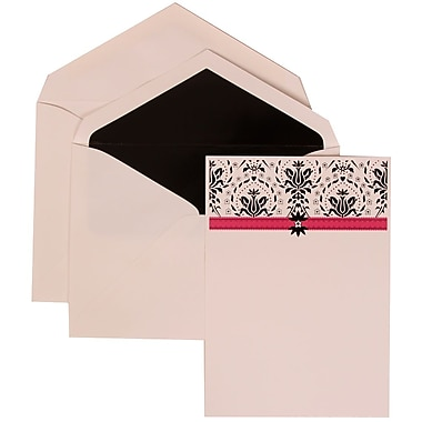 JAM Paper® Wedding Invitation Envelope, 306724812