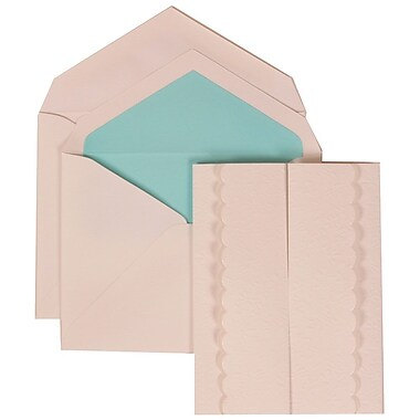 JAM Paper® Wedding Envelope, 308624970
