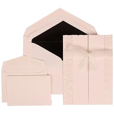 JAM Paper® Wedding Envelope, 303324738