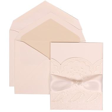 JAM Paper® Wedding Envelope, 304325157
