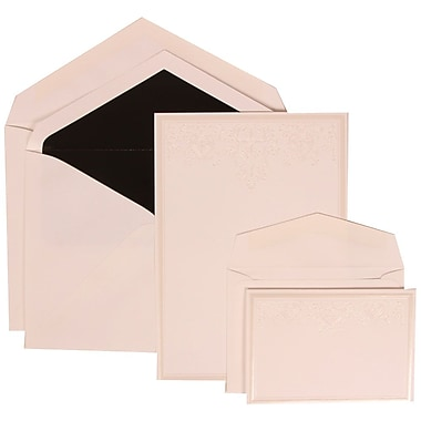 JAM Paper® Wedding Envelope, 305424703