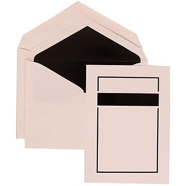 JAM Paper® Wedding Invitation Envelope, 310025078