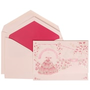 JAM Paper® Wedding Envelope, 311725200