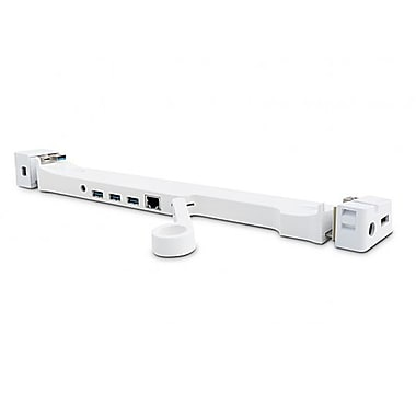 Landing Zone PRO Secure Docking Station LZ006A 13