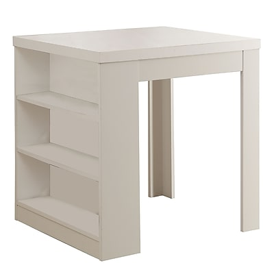 Monarch Counter Height Table 36