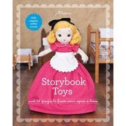 Storybook Toys
