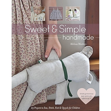 Sweet & Simple Handmade