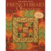 French Braid Obsession