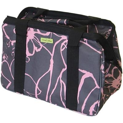 JanetBasket Cherry Eco Bag, 18
