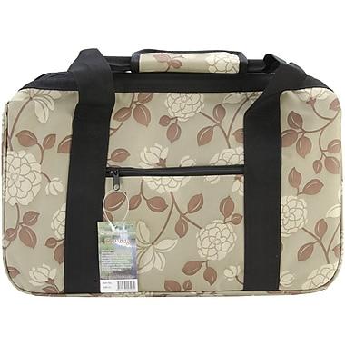 JanetBasket Peony Eco Bag -18