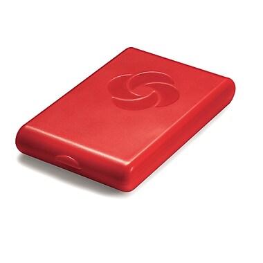 Samsonite® Digital Travel Alarm Clock