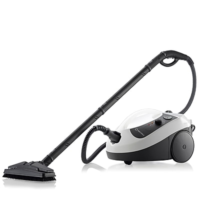 Reliable Steam Cleaner EnviroMate RELE5 Plastic