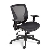 Offices To Go® Stradic Mesh Back Tilter Office Chair