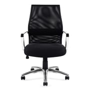 Offices To Go® Keno Mesh Back Tilter Office Chair