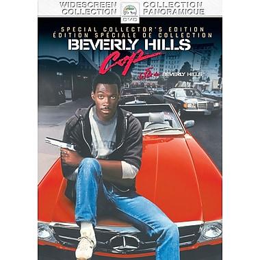 Beverly Hills Cop (DVD)