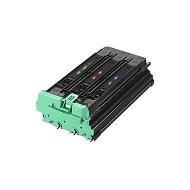 Ricoh - Tambour photoconducteur type 165 couleur(402449)