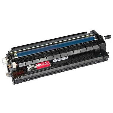Ricoh Magenta Toner Cartridge (820074)