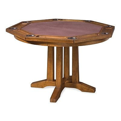 Gaming Tables & Accessories