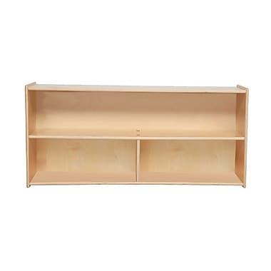 Wood Designs™ Contender™ 21 3/4