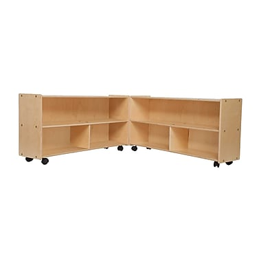 Wood Designs™ Contender™ 23 1/4