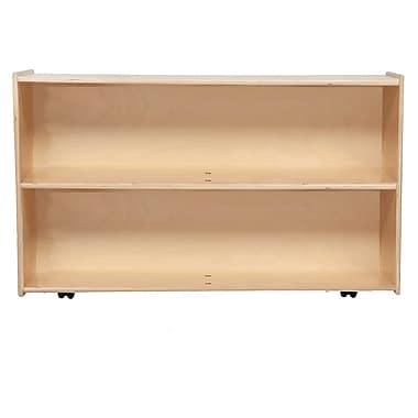 Wood Designs™ Contender™ 28 3/4