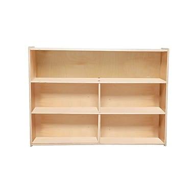 Wood Designs™ Contender™ 33 7/8
