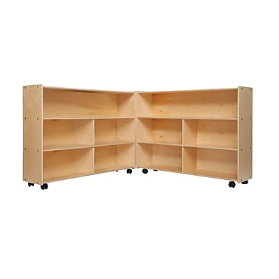 Wood Designs™ Contender™ 35 1/2