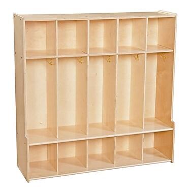 Wood Designs™ Contender™ 47