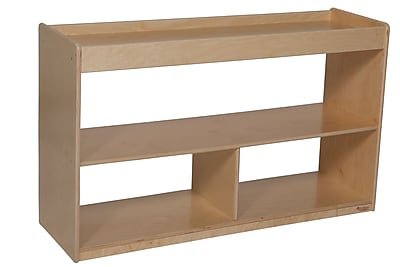 Wood Designs™ Storage 24