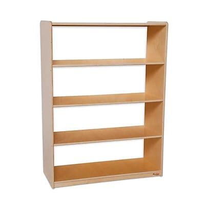 Wood Designs™ Storage 48