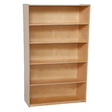 Wood Designs™ Storage 60