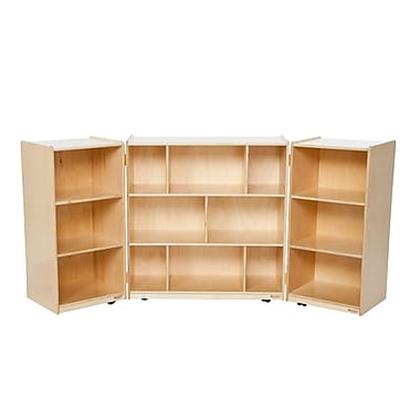 Wood Designs™ Storage 36